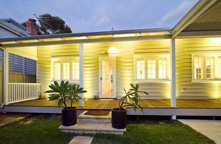 Picture of 6 Henry Road, Cottesloe WA 6011