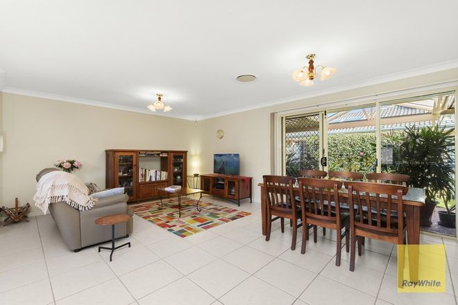 Picture of 3/39 Flathead Road, ETTALONG BEACH NSW 2257