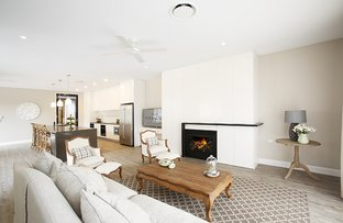 Picture of 133 Old Bowral Road, Bowral NSW 2576