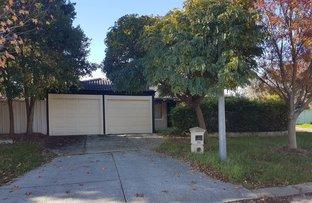 Picture of 34 Reveley Close, Seville Grove WA 6112