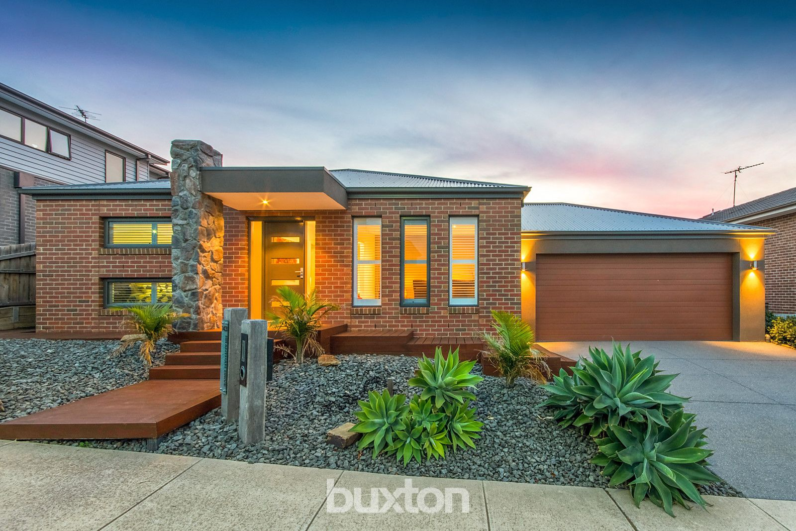 143 Grantham Drive, Highton VIC 3216, Image 0