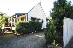 Picture of 12 Coodgie Street, Tyalgum NSW 2484