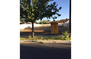 Lot 332, 68 Hawson Avenue, North Plympton SA 5037