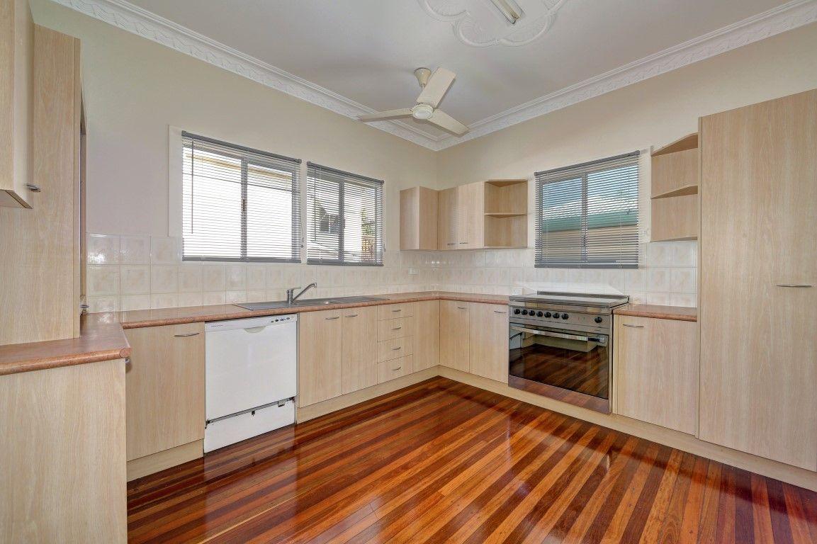 30 Windermere Street, Walkervale QLD 4670, Image 2