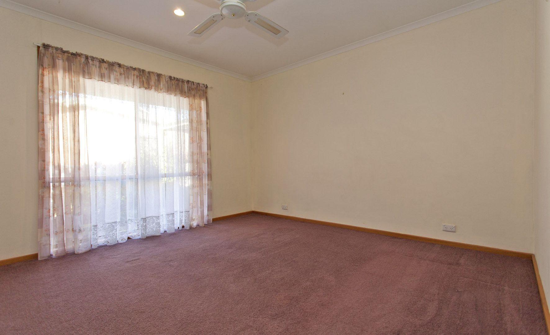 3 Thomas Place, Culcairn NSW 2660, Image 2