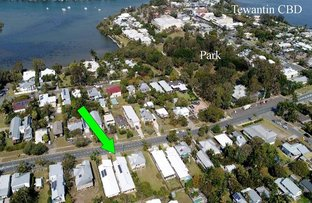 Picture of 52 Moorindil Street, Tewantin QLD 4565