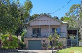 Picture of 100 Tirriki Street, Charlestown NSW 2290