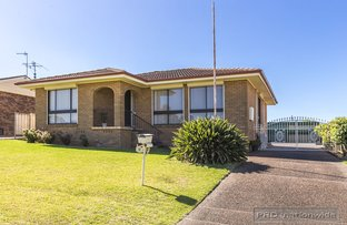 18 Yara Crescent, Maryland NSW 2287
