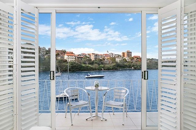 Baden Road, Neutral Bay NSW 2089, Image 1