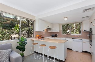 Picture of 4/4 Helen Street, Lane Cove NSW 2066