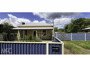 Picture of 186 McLachlan Street, Orange NSW 2800