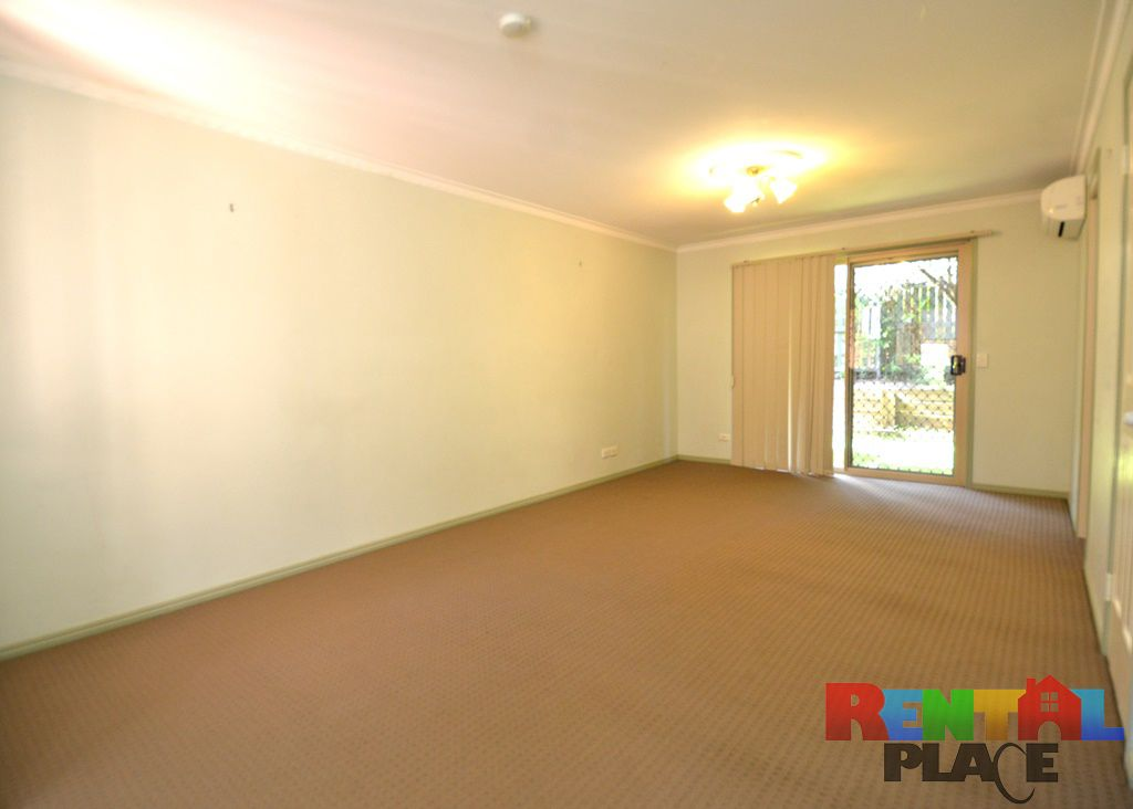 94 Ison St, Morningside QLD 4170, Image 2