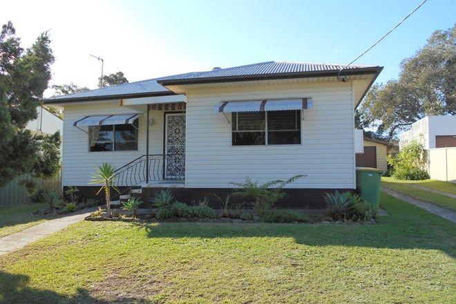 Picture of 38 Elsiemer Street, LONG JETTY NSW 2261