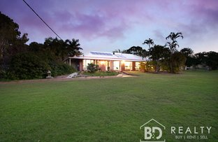 Picture of 74-76 Rosehill Drive, Burpengary QLD 4505