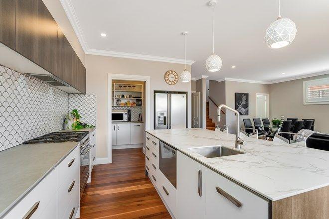 Picture of 40 Everton Street, HAMILTON NSW 2303