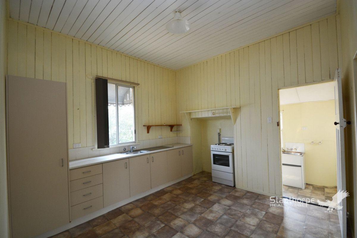 44 Archibald Street, Stanthorpe QLD 4380, Image 1
