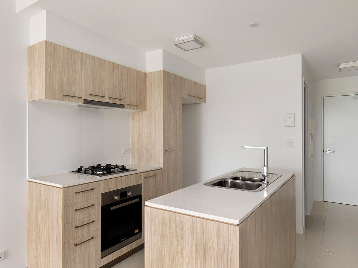 307/65-71 Depper Street, St Lucia QLD 4067, Image 2