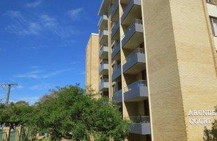 Picture of 34/34 Arundel, Fremantle WA 6160