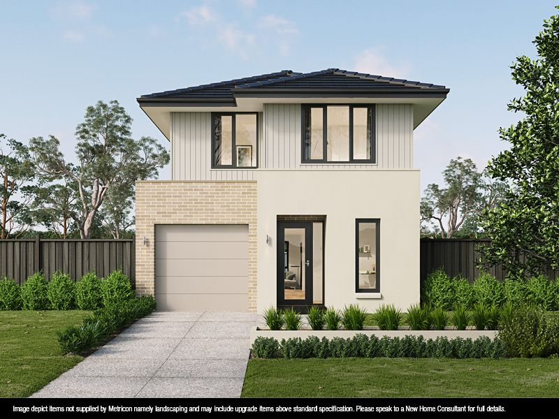 Lot 12 Proposed Road, Casula NSW 2170, Image 0