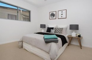 Picture of 4/22 Onslow Street, Ascot QLD 4007