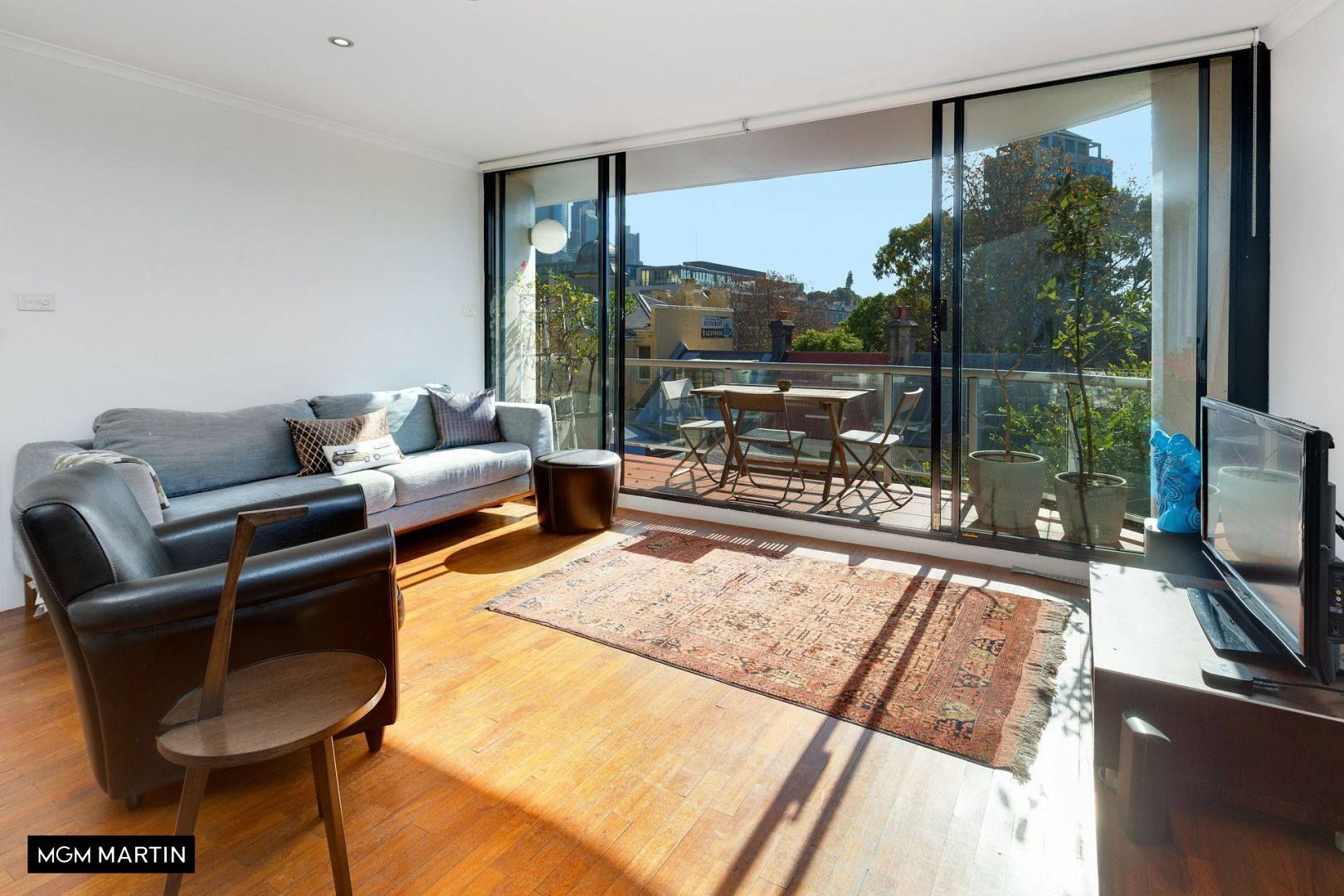 7/68 Crown Street, Woolloomooloo NSW 2011, Image 0