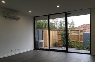 Picture of 2/802-806 Elgar Road, Doncaster VIC 3108