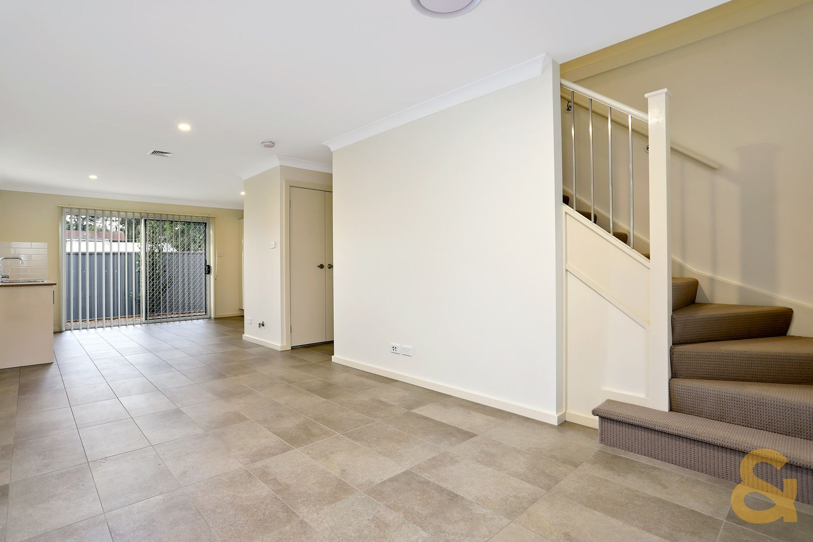 13/29 Collins Street, St Marys NSW 2760, Image 1