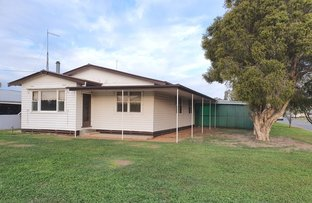 Picture of 10 Napier Street, Donald VIC 3480