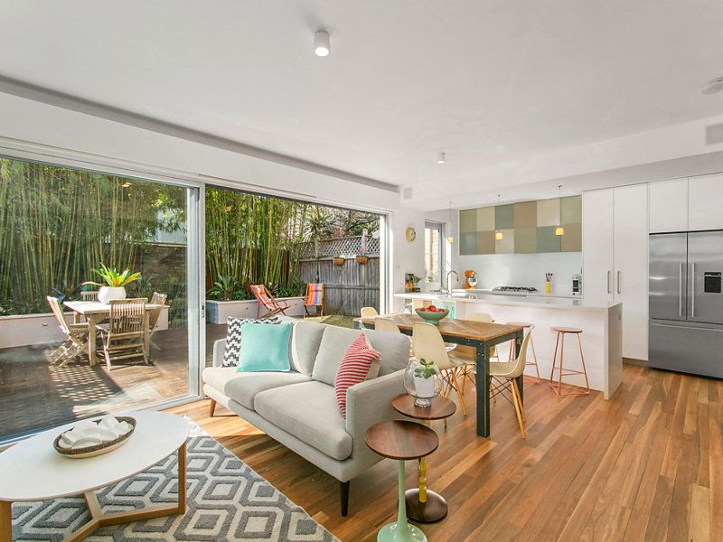 4/28 Waters Road, Cremorne NSW 2090, Image 0