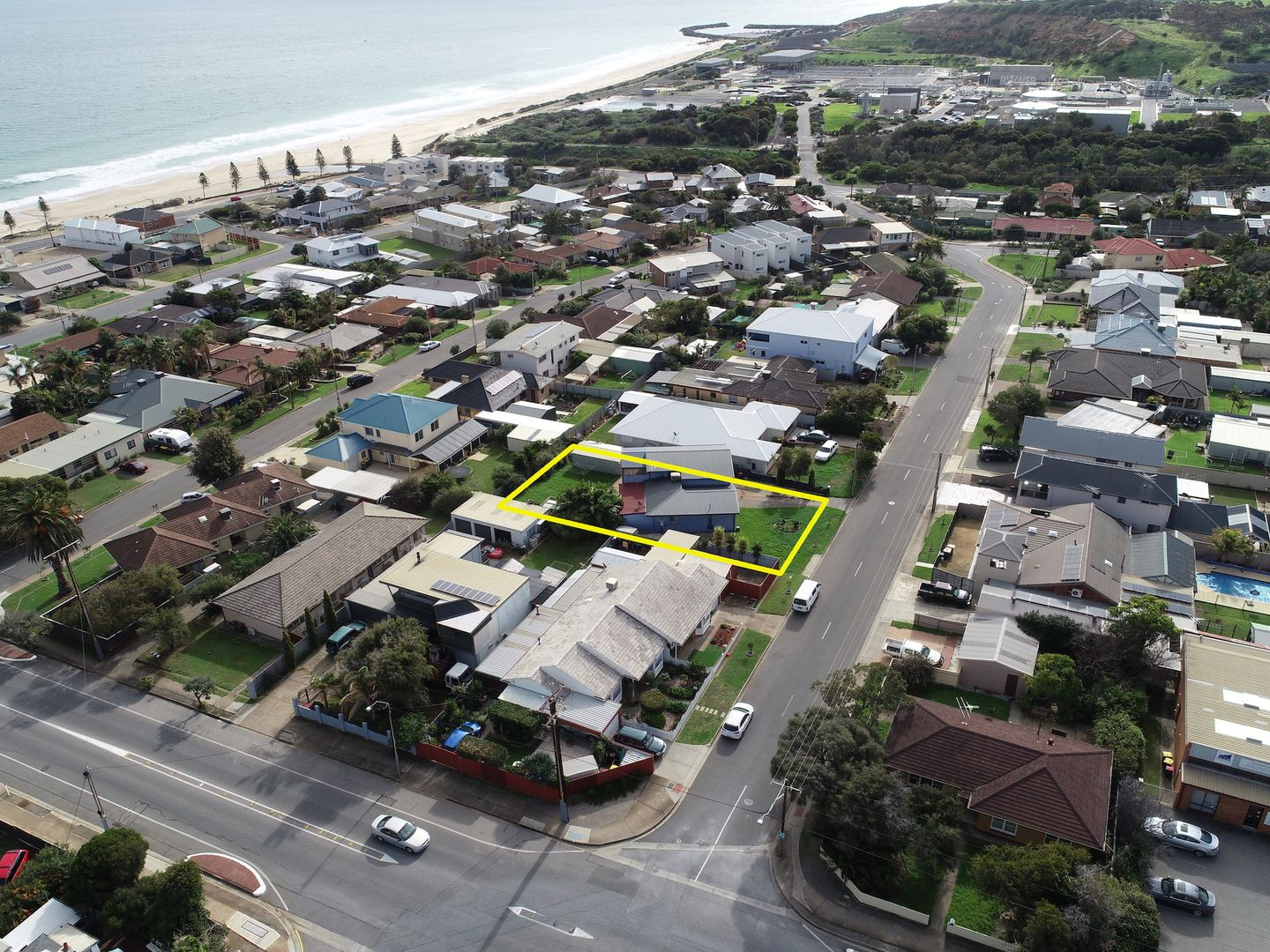 1 Gilbert Road, Christies Beach SA 5165, Image 2