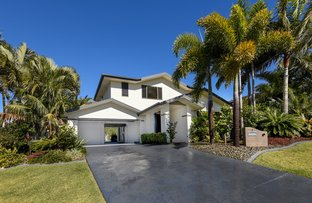 Picture of 3 Yachtsman Drive, Safety Beach NSW 2456