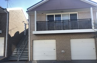 Picture of 29A Joubert Lane, Campbelltown NSW 2560