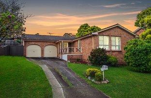 Picture of 9 Rothbury Street, Eleebana NSW 2282