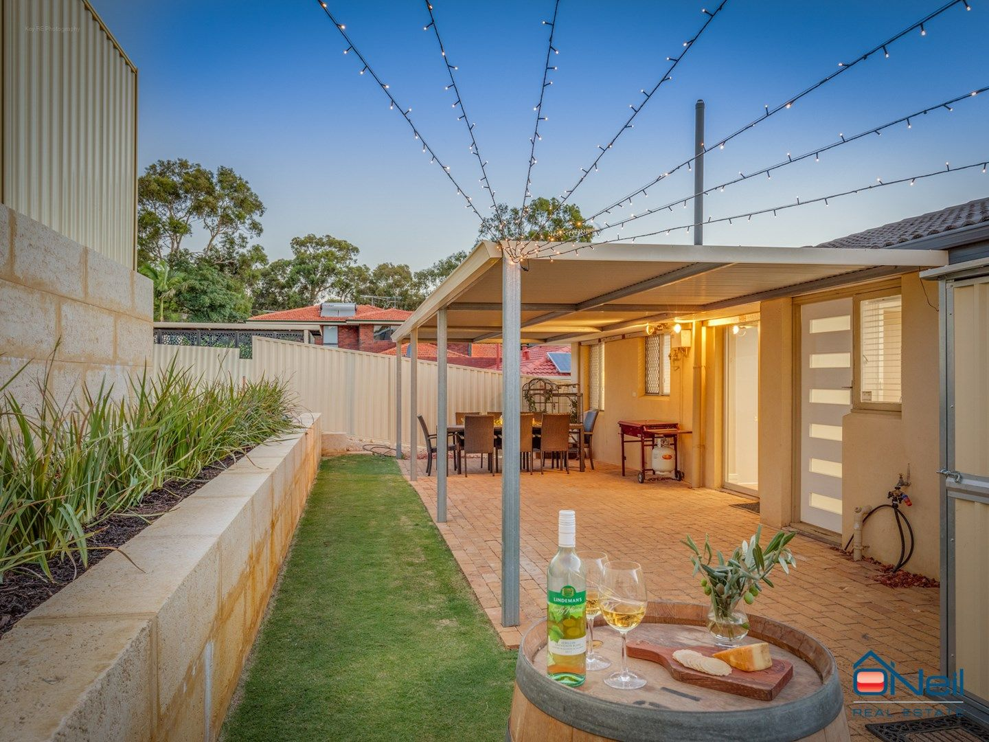 18 Weston Terrace, Kelmscott WA 6111, Image 1