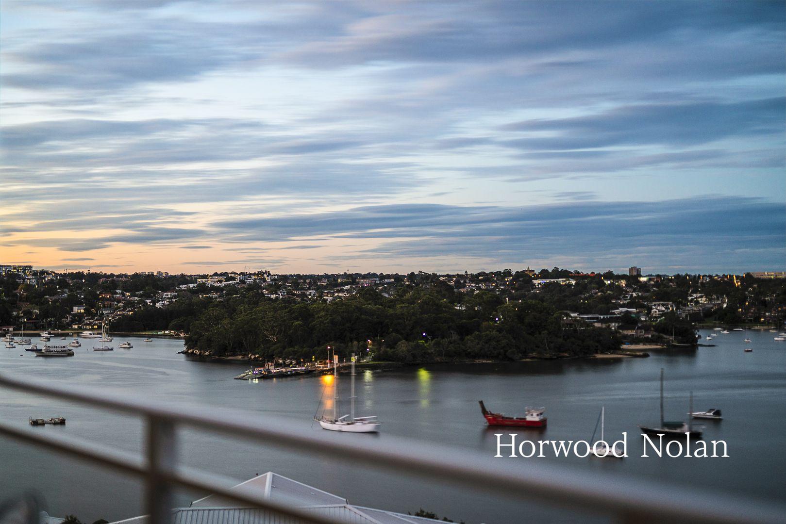 806/18 Woodlands Avenue, Breakfast Point NSW 2137, Image 2