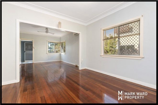 Picture of 191 Douglas Road, SALISBURY QLD 4107