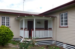 Picture of 10 Jones street, Goomeri QLD 4601