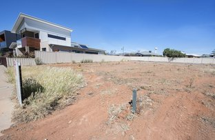 Picture of 41 Parkside Avenue, Swan Hill VIC 3585