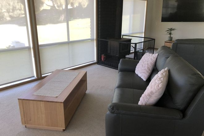 Picture of 22 Panoramic Drive, CAPE BRIDGEWATER VIC 3305