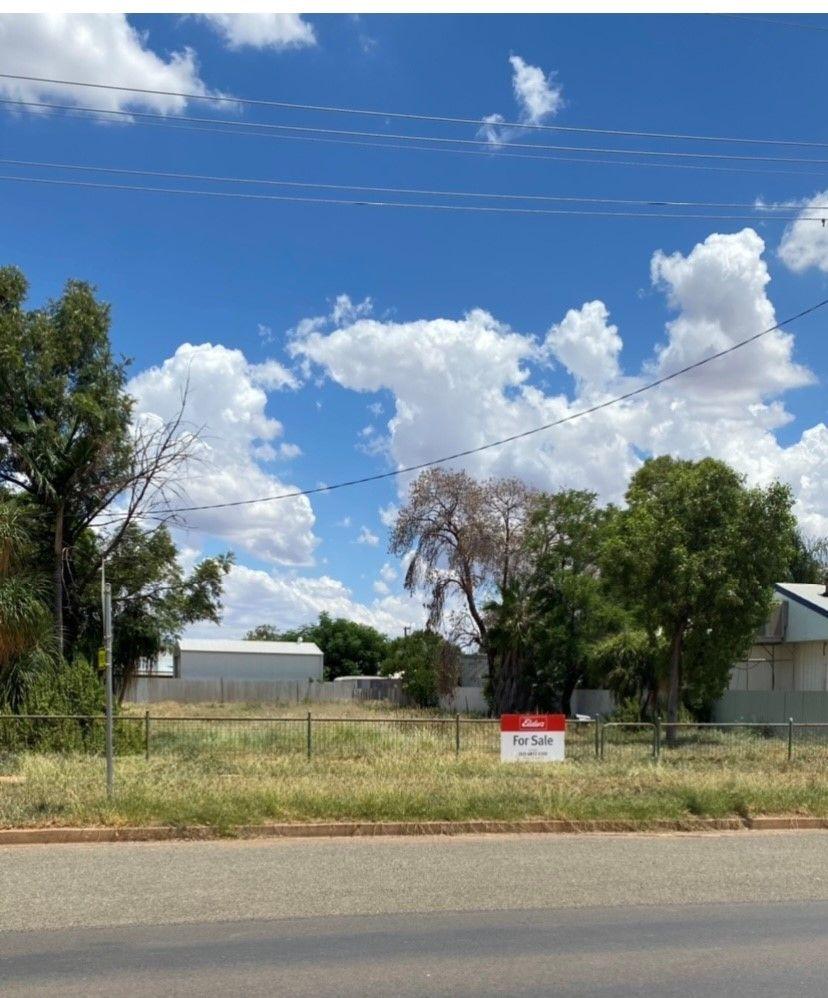 19 PANGEE STREET, Nyngan NSW 2825, Image 0