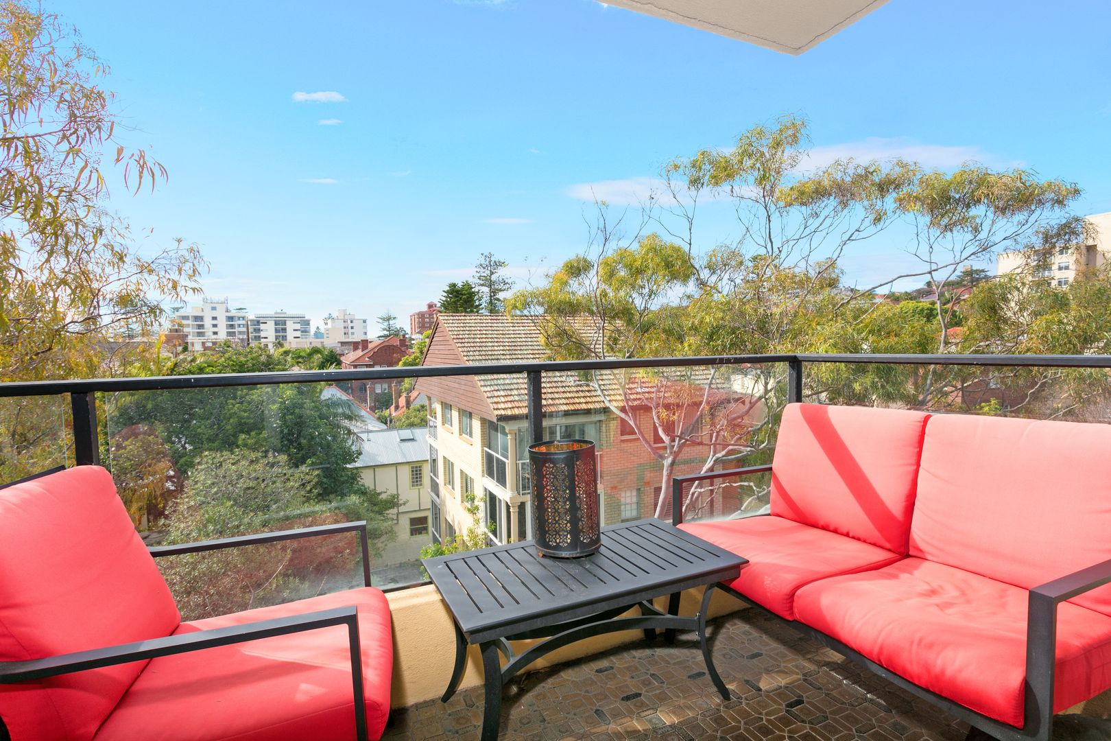 16/24 East Esplanade, Manly NSW 2095, Image 2