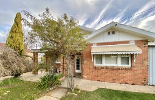 Picture of Lot/434 Harfleur Street, Deniliquin NSW 2710