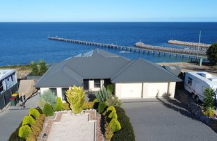 4 Seaview Court, Stansbury SA 5582