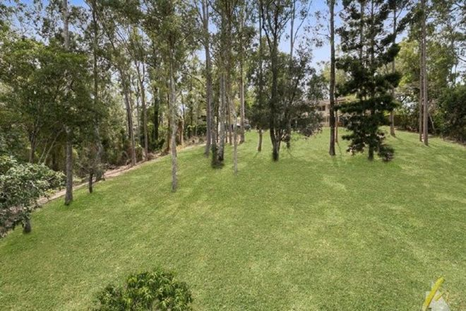 Picture of 551 Fig Tree Pocket Road, FIG TREE POCKET QLD 4069