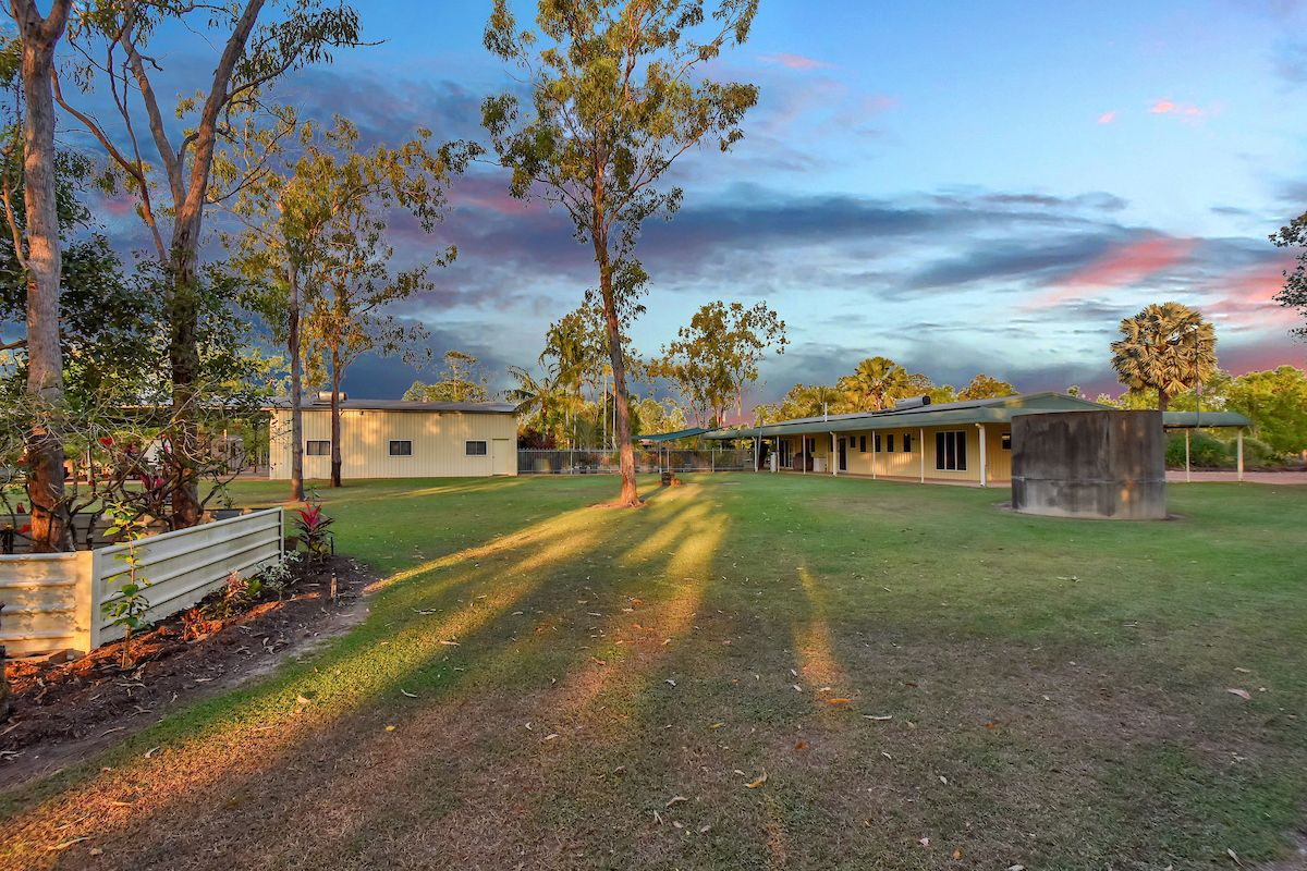 21 Deborah Road, Howard Springs NT 0835, Image 2