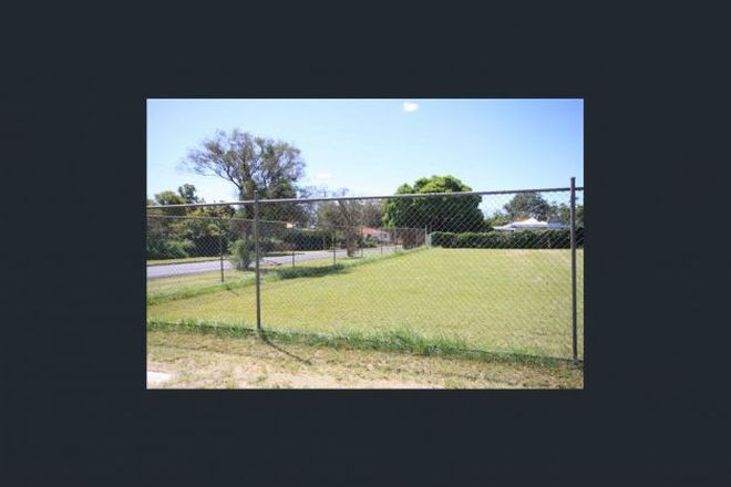 Picture of 8 Duke Street, KINGAROY QLD 4610