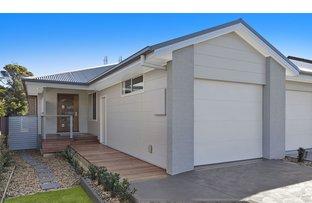 10 Crown Street, Toukley NSW 2263