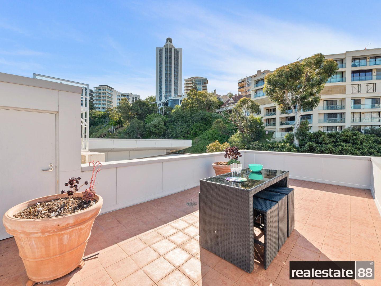 22/128 Mounts Bay Road, Perth WA 6000, Image 2