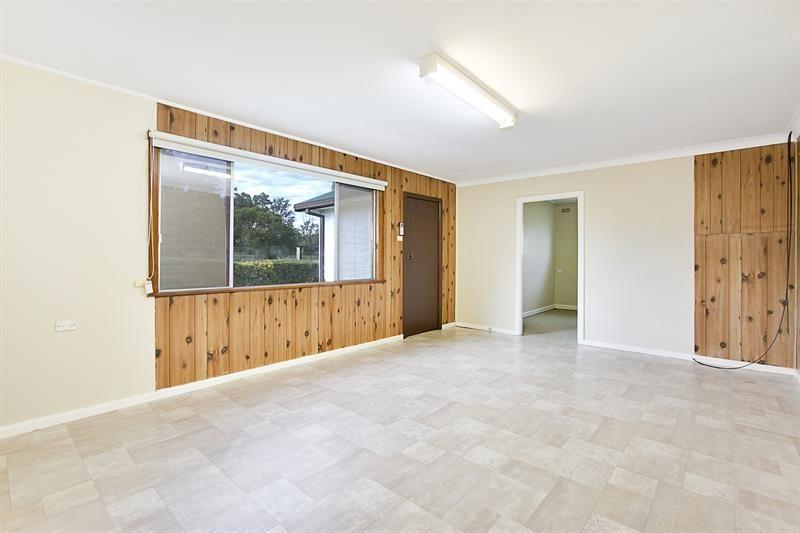 118 Mayo Road, Llandilo NSW 2747, Image 2