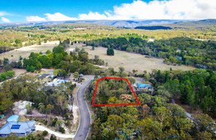 Picture of 2 Cockatoo Close, Tallong NSW 2579
